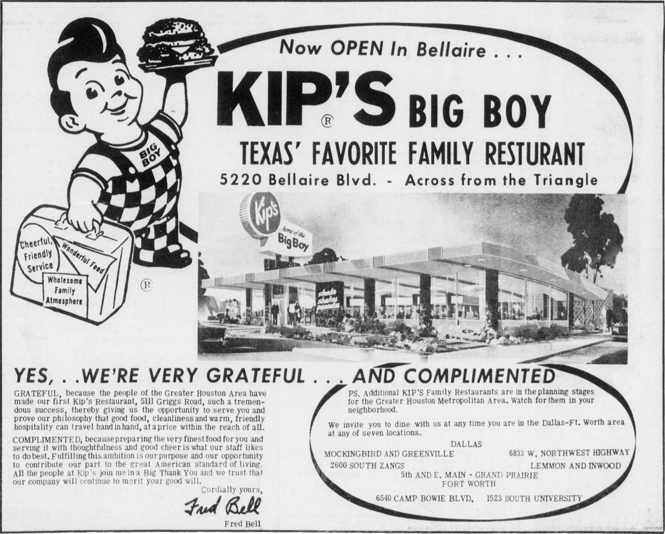 kip-s-big-boy-advertisement.jpg