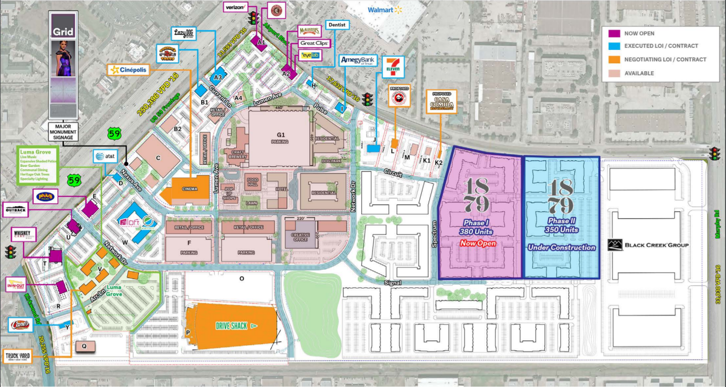 Retail News: Costco's new Business Center doesn't quite fit in 'The Grid' and My Fit Foods officially returns in Houston