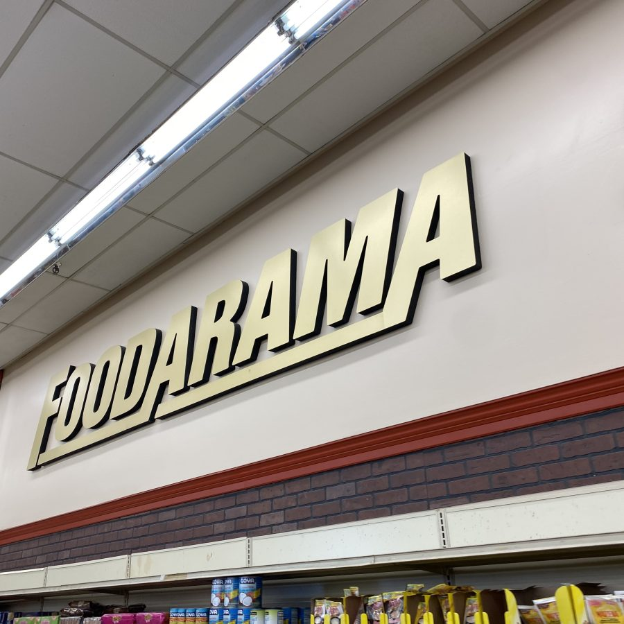 Retail News: Foodarama sells another former Safeway, and Village Medical comes closer to achieving goal