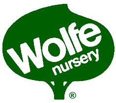 A Brief History of Wolfe Nursery