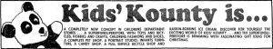 Kids' Kounty: SuperfunSuperstore